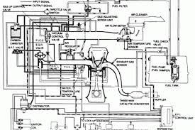 nissan d21 wiring diagram nissan image wiring diagram 1987 nissan d21 vacuum diagram 1987 auto wiring diagram schematic on nissan d21 wiring diagram