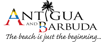 Image result for antigua