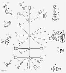 John deere f910 wiring diagram free download wiring diagrams images of john deere f910 wiring diagram john deere 133 wiring diagram john tractor engine and
