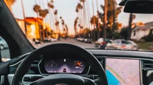 Buying low auto insurance is common in las vegas now days how to choose? 5 Options For Best Cheap Auto Insurance In Las Vegas 2021 Benzinga