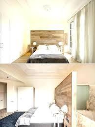 closet behind bed closet around bed walk around closet behind bed image result for walk through closet behind bed