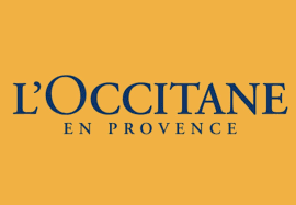 l occitane gift card 684 1 of 1