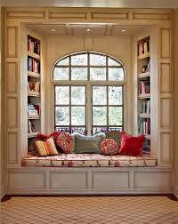 Beautiful Bay Window Ideas Best 25 Bay Windows Ideas On Pinterest Bay Window  Seats
