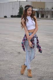 plus size women tumblr men for plus size women casual winter outfits with leggings and
