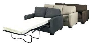 hide a bed sofa ashley furniture sleeper sofa fl or sleepers in 3 colors sleeper x hide a bed sofa ashley furniture
