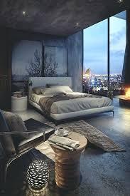 Design Home Interiors Set Cool Inspiration