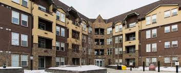 2 Bedroom Apartments For Rent In Calgary New Decorating
