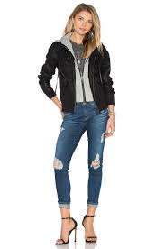 ag adriano goldschmied legging ankle 10 years revealed women denim jeans ag adriano goldschmied jeans