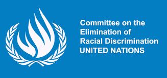 Image result for 什么是ICERD (消除种族歧视国际公约)