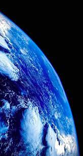 Planet Earth iPhone Wallpapers ...