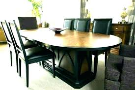 glass covers for tables glass dining table protector dining room table covers protectors dining room table