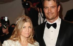 Fergie, Josh Duhamel welcome their first child | INFORUM