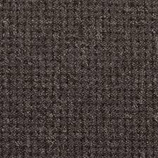 Carpet Design astounding dark brown berber carpet Light Carpet Vs
