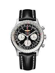 breitling swiss pilot s watches and chronographs navitimer 01