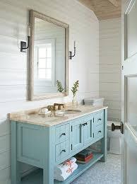 beach style bathroom cottage style bathroom vanities cottage style bathroom vanities p beach themed bathroom accessories