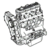 engine diagrams land rover workshop 300tdi diagrams