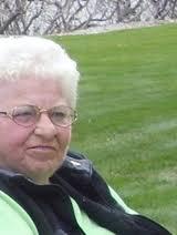 Deloris Kirk Obituary - East Wenatchee, Washington | Heritage Memorial  Chapel Funeral Home