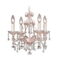 chandelier replacement crystals plastic chandelier crystals decorations chandelier replacement crystals canada
