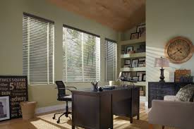 Office Window Treatments 5 reasons to choose blinds for your home or office in austin tx 2292 by xevi.us
