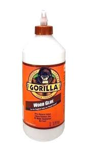 gorilla glue for glass does gorilla glue work on glass gorilla wood glue photo does gorilla
