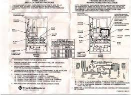 wiring diagram for well pump control box the wiring diagram water pump control box wiring diagram nilza wiring diagram