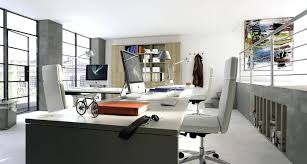 personal office design ideas. office design home desk for small personal ideas e