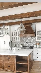 40 Awesome Kitchen Island Design Ideas with Modern Decor & Layout ...