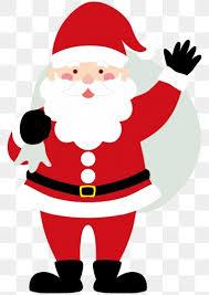 Santa Claus Png Images Download 7 822 Santa Claus Png