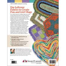 skip to the beginning of the images gallery product description crocheting rag rugs