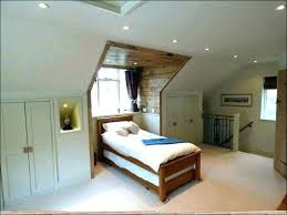 converting garage into office. Convert Garage To Office Ideas  Into Master Bedroom Suite . Converting