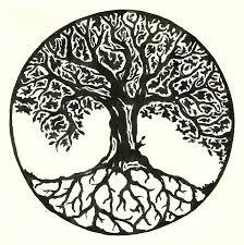 Tree Design Tree Design Barca Fontanacountryinn Com