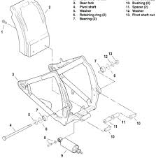 Diagram harley softail frame diagram what looking at on wiring