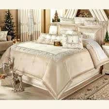 high quality duvet covers top