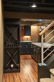 basements by design. Industrial Basement Designs | Traditional By DEICHMAN CONSTRUCTION Basements Design D