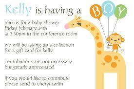 Office Bridal Shower Invitation Wording Office Baby Shower Invitation Wording Samples Httpatwebry 12
