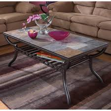 ashley furniture glass coffee table awesome ashley coffee table and end tables elegant ashley furniture canada