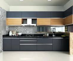 Design Of Kitchens Best Decorating Design