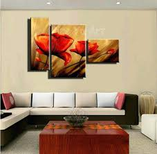 extra large canvas art artist uk nz on extra large wall art nz with extra large canvas art artist uk nz sanalee fo