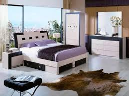 Design Furniture line Free cofisem