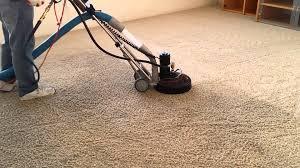 Carpet Cleaning Services Melbourne