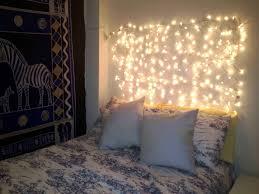 string lights for bedroom. Image Of: String Lights For Bedroom Pictures S