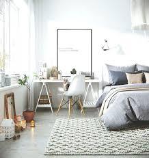 scan design bedroom furniture. Scandinavian Bedroom Design Best Style Ideas On Interior Singapore Scan Furniture F