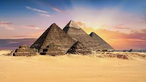 10 most famous architecture buildings.  Buildings The Height Of The Pyramid Is Approximately 139 Meters Making It Highest  Egypt It Also One Beautiful World Heritage Sites Intended 10 Most Famous Architecture Buildings T
