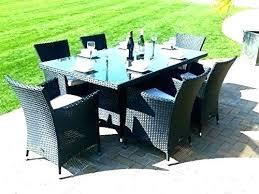 treasure garden patio furniture covers ideas outdoor furniture covers reviews or veranda patio furniture covers sizes