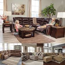 12 best That Furniture Outlet Minnesota s 1 Furniture Outlet