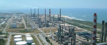Image result for sines portugal petrochemical