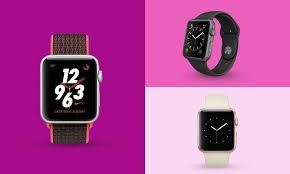 Smartwatches for sale   eBay