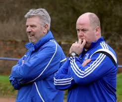 Nock boss Leonard wants to turn Cup quality into league success   Glasgow  Times