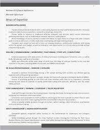 Someone To Write My Resume Professional How To Write References A