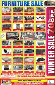 Furniture Warehouse Kitchener Furniture